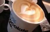 chocolat-cafe