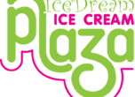 ΠΑΓΩΤΟ Plaza ice cream