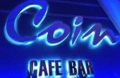 COIN All day Cafe Bar