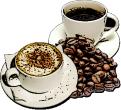 Καφέ Βόλτα