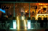 barco_beach_bar_01