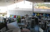 barco_beach_bar_14