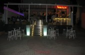 barco_beach_bar_16