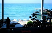 barco_beach_bar_18