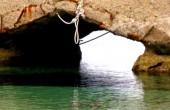 barco_beach_bar_19