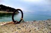 barco_beach_bar_20