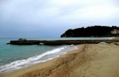 barco_beach_bar_21